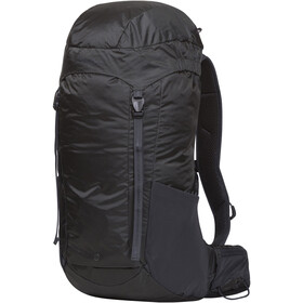 Bergans Fløyen 18 Daypack Solid Charcoal